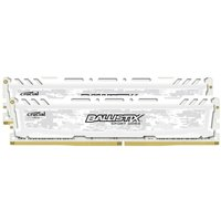 Crucial 8GB Kit DDR4-2400 (BLS2C4G4D240FSC)