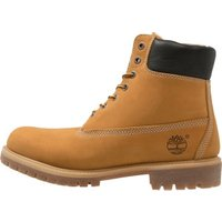 Timberland 6 Inch Premium Warm Lined camel