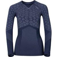 Odlo Blackcomb Evolution Warm Shirt l/s Women (170951)