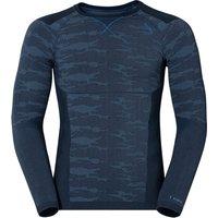 Odlo Blackcomb Evolution Warm Shirt l/s Men