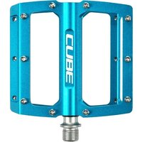 Cube ALL MOUNTAIN Pedal