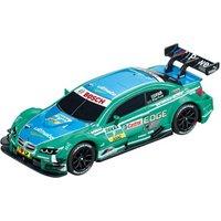Carrera Go!!! BMW M3 DTM A. Farfus, No.7