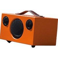 Audio Pro Addon T3 orange