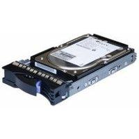 Origin Storage SATA II 500GB (IBM-500NLSA/7-S11)