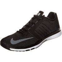 Nike Zoom Speed TR 3 black/anthrazit/white/black