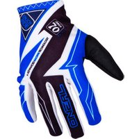 O'Neal Matrix Racewear Black/Blue