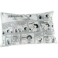Heunec Peanuts Comic 40 x 25 cm