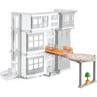 Playmobil 6445