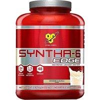 BSN Syntha-6-Edge 1780g Cookies & Cream