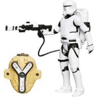 Hasbro Star Wars E7 3.75 Desert Mission