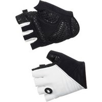 Assos summerGloves_s7 white panther