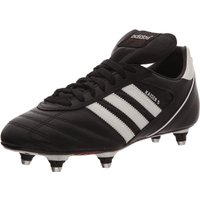 Adidas Kaiser Five Cup Men black/ftwr white/red