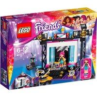 LEGO Friends - Popstar TV Studio (41117)