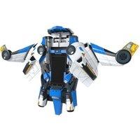 Ravensburger Space Hawk RDI Starter Set