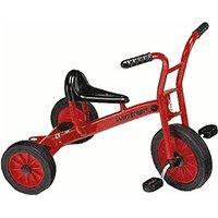 Winther Trike medium