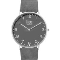 Ice Watch Ice City S Barrow (CHL.A.BAR.36.N.15)