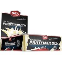 Best Body Nutrition Protein Block (15x90g)