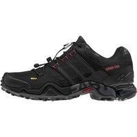 Adidas Terrex Fast R GTX W core black/dark grey/power red
