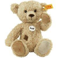Steiff Theo Teddy Bear
