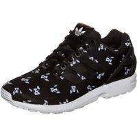 Adidas ZX Flux W core black/core black/ftw white (S79507)