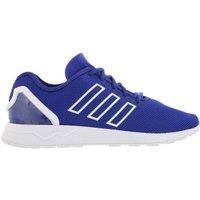 Adidas ZX Flux ADV bold blue/bold blue/ftwr white