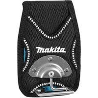 Makita P-71869