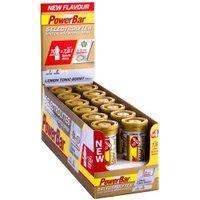 PowerBar 5 Electrolytes Lemon Tonic Boost+Caffeine 12x10 Pack