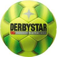 Derbystar Indoor Beta (Size: 4)