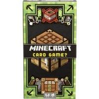 Mattel Minecraft (DJY41)