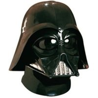 Rubie's Darth Vader Mask & Helmet