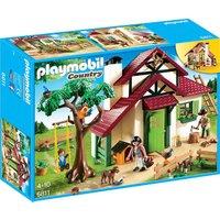 Playmobil 6811