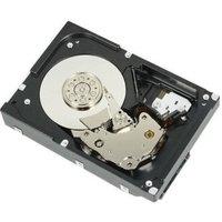 Dell SAS III 1.2TB (400-AJPC)