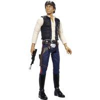 Jakks Star Wars Han Solo 50 cm