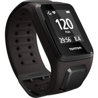 TomTom Spark Cardio + Music - brown - large