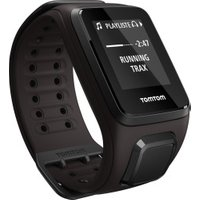TomTom Spark Music Brown - large