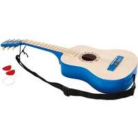 HaPe Vibrant Gitar (E0326)