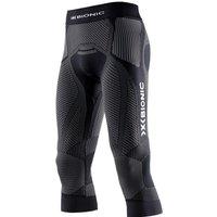 X-Bionic The Trick Running Pants medium Men