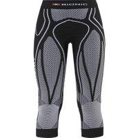 X-Bionic The Trick Running Pants medium Women
