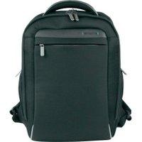 Samsonite Spectrolite Laptop-Backpack 16 black