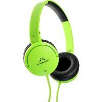 SoundMagic P21 (Green)