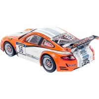 Carrera Digital 132 Porsche GT3 RSR Hybrid, No.36, VLN 2011