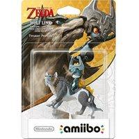 Nintendo amiibo Wolf Link (The Legend of Zelda Collection)