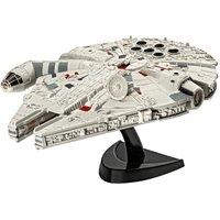 Revell Star Wars Millennium Falcon (03600)