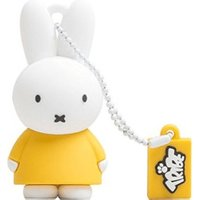 Tribe Miffy Fun 8GB