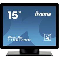 Iiyama ProLite T1521MSC-B1