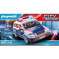 Idealo ES|Playmobil 6873