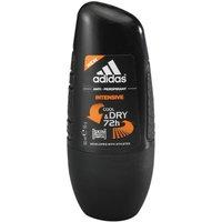 Adidas Adidas Fresh Cool & Dry Roll On (50ml)