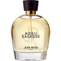 Jean Patou Adieu Sagesse Eau de Parfum (100ml)