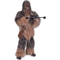 Giochi Preziosi Star Wars Animatronic Interactive Figure - Chewbacca