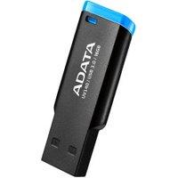 Adata Dash Drive Classic UV140 16GB blue